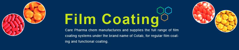Film_Coating, Enteric Coating, tablet coating system, tablet
